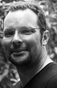 Thorsten Symanzick