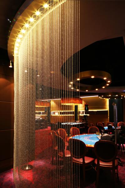 Speiseplan Casino Mainz